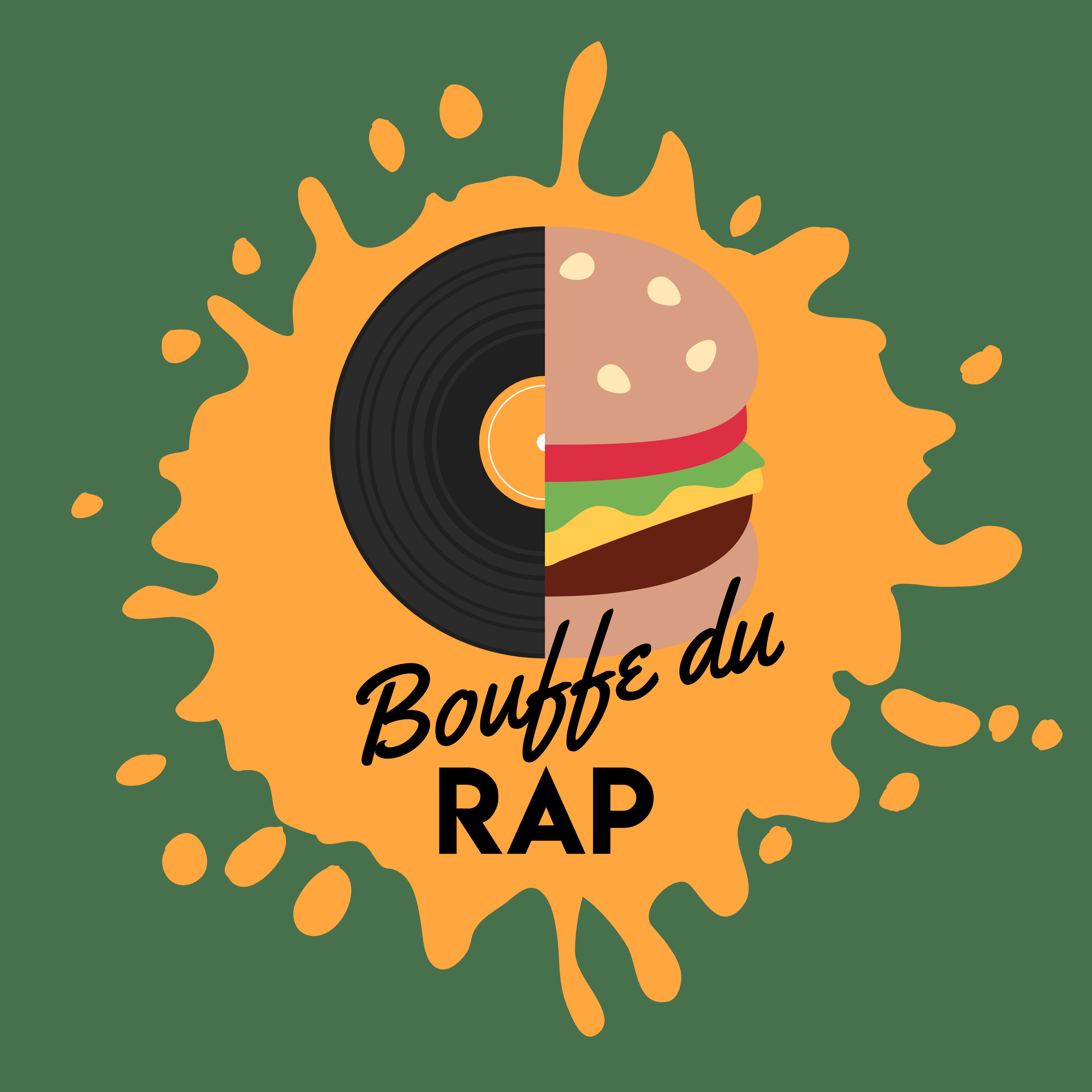 Bouffe du Rap